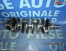 Imagine Vibrochen / Arbore cotit Ford Fiesta 2004 Piese Auto