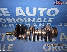 Imagine Vibrochen / Arbore cotit Jaguar S-Type 1999 Piese Auto