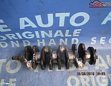 Imagine Vibrochen / Arbore cotit Opel Astra 1999 Piese Auto