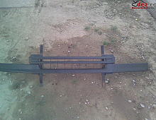 Imagine Grila radiator Ford Transit 1995 Piese Auto