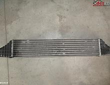 Imagine Radiator intercooler Mercedes C 220 2010 Piese Auto