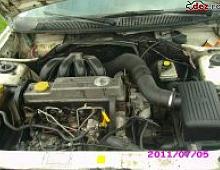 Imagine Vind motor ford escort 1 8 d cu injectoare si pompa injectie Piese Auto