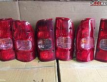 Imagine Stopuri Mazda B 2500/bt 50 Piese Auto