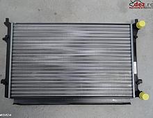 Imagine Radiator apa Volkswagen Golf 2006 cod 1KO Piese Auto