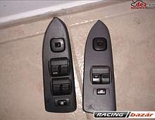 Imagine Actionare electrica geam Mazda 323 1997 Piese Auto
