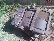 Imagine Ventilator radiator Ford Transit 1995 Piese Auto