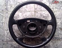 Imagine Volan Mercedes E 270 2005 Piese Auto