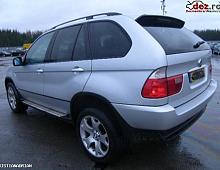 Imagine Vindem accesorii pentru bmw x5 din 2001 2004 produse Piese Auto