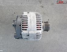 Imagine Alternator Volkswagen Passat 2008 cod 021903026l Piese Auto