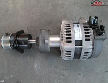 Imagine Alternator Ford Focus 2006 cod 4m5t10300kb Piese Auto