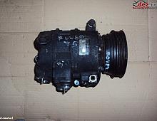 Imagine Vindem compresor (compresoare) de aer conditionat pentru Piese Auto