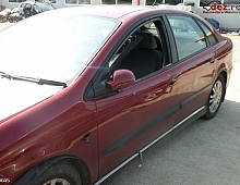 Imagine Vindem conducta ac pentru citroen c5 motor 1 6 hdi an 2006 Piese Auto