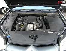 Imagine Vindem conducte gaze pentru citroen c5 1 6 hdi an 2005 2008 Piese Auto