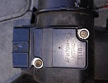 Imagine Vindem debitmetru aer pentrutoyota rav 4 cu motor de 2 0 d4d Piese Auto