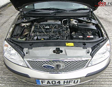 Imagine Vindem din dezmembrari motor pentru ford mondeo 2 0tddi si Piese Auto