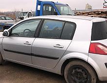 Imagine Piese Renault Megane 2 2006 Piese Auto