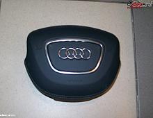 Imagine Vindem din stoc airbag pentru audi nou Piese Auto