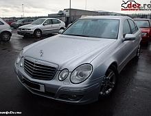 Imagine Vindem Elemente Caroserie Mercedes E An 2006 Piese Auto