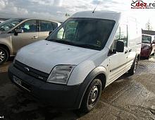 Imagine Vindem motor 1 8tdci kkda ford transit connect an de fabricatie 2004 Piese Auto