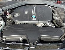 Imagine Vindem motor bmw 120 118 116 f20 an 2010 2015 n47d20c Piese Auto