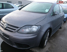 Imagine Vindem motor vw golf plus 1 9tdi 2 0tdi an 2004 2011 Piese Auto
