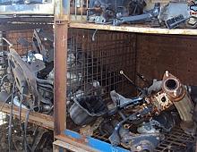 Imagine Vindem pentru mazda 6 an fabricatie 2002 2007 piese auto Piese Auto