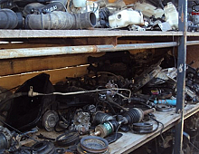 Imagine Vindem pentru mitsubishi pajero 2 an fabricatie 1990 2000 Piese Auto