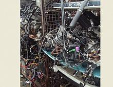 Imagine Vindem pentru opel astra h an fabricatie 2004 2010 piese Piese Auto