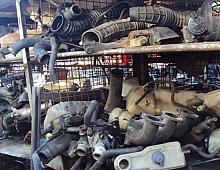 Imagine Vindem pentru peugeot boxer an fabricatie 1998 2001 piese Piese Auto