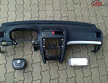 Imagine Vindem pentru skoda octavia 3 an de fabricatie 2010 set de Piese Auto