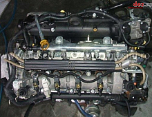 Imagine Vindem piese auto fiat panda 1 3 multijet motor chiulasa Piese Auto