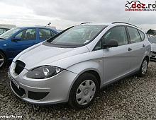 Imagine Vindem Piese Auto Seat Altea Xl 1 6b An 2005 2013 Piese Auto
