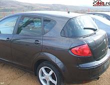 Imagine Vindem Piese Auto Seat Toledo 3 An 2007 Piese Auto