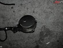 Imagine Vindem pompa vacuum bmw e60 535 bi turbo motor 3 0 originala Piese Auto