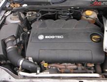 Imagine Vindem radiator clima opel vectra c 19 cdti an 2007 piese Piese Auto