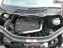 Imagine Vindem radiator incalzire interior pentru audi a2 1400tdi Piese Auto