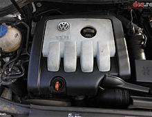 Imagine Vindem radiator racire apa din dezmembrari pentru vw passat Piese Auto