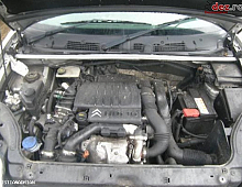 Imagine Vindem subansamble motor de citroen berlingo 1 6hdi cu Piese Auto