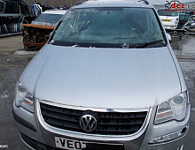 Imagine Vindem subansamble motor vw touran 1 9tdi bxf an fabricatie Piese Auto