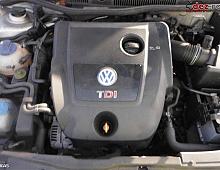 Imagine Vindem termostat vw bora 1 9tdi an 2003 piese originale Piese Auto