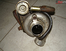 Imagine Vindem turbina cod 9613719880 t2 pentru citroen motor xud7te Piese Auto