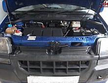 Imagine Vindem turbina pentru fiat doblo 1 9 jtd an 2001 2005 Piese Auto