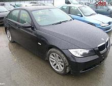 Imagine Vindem usi pentru bmw 320 e90 2 0d an 2006 produse originale Piese Auto