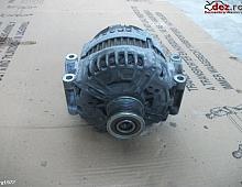 Imagine Alternator Mercedes ML 320 2010 Piese Auto