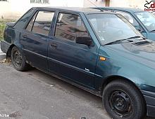 Imagine Vând Dacia Supernova Avariată Spate Masini avariate