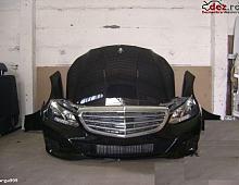 Imagine Vând fata completa elemente de caroserie mecanică interior Piese Auto