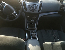 Imagine Vând Ford C Max 2011 Avariat Masini avariate