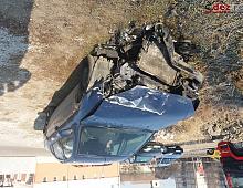 Imagine Vand Ford Mondeo An 2002 Diesel Avariat Masini avariate
