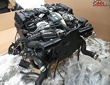 Imagine Vând motor complet elemente de caroserie mecanică interior Piese Auto