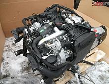 Imagine Motor fara subansamble Mercedes CLS-Class 2012 Piese Auto